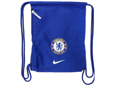 Chelsea Nike Stadium Gym Sack