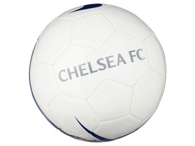 Chelsea Nike Supporter Soccer Ball