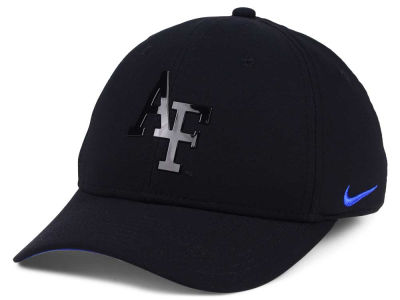 Air Force Falcons Nike NCAA Col Cap