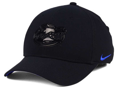 Florida Gators Nike NCAA Col Cap