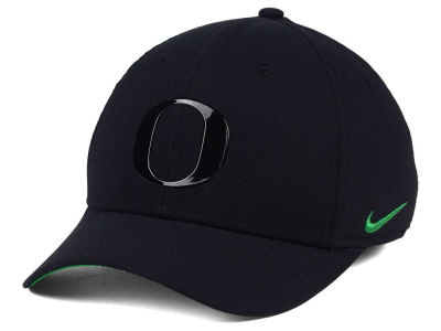 Oregon Ducks Nike NCAA Col Cap