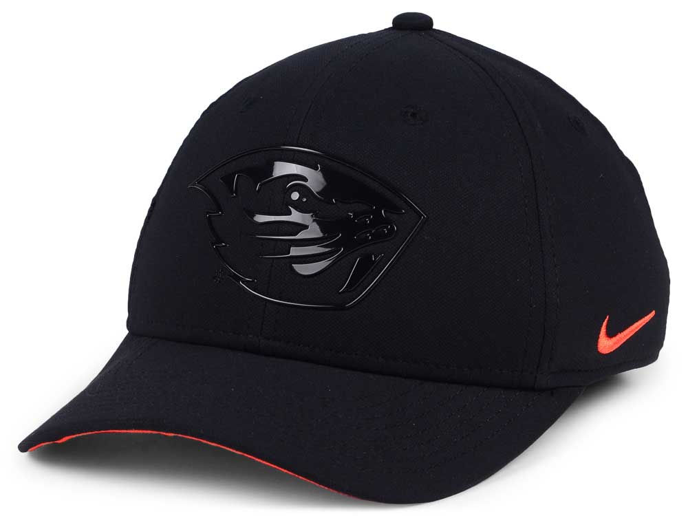 huge discount 2ff6d ae459 ... france oregon state beavers nike ncaa col cap lids 53bc5 74d4d