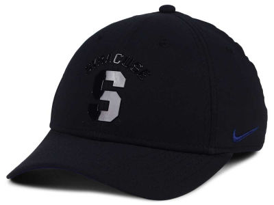 Syracuse Orange Nike NCAA Col Cap