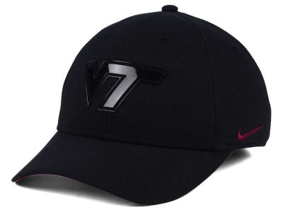 Virginia Tech Hokies Nike NCAA Col Cap