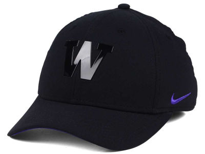 Washington Huskies Nike NCAA Col Cap