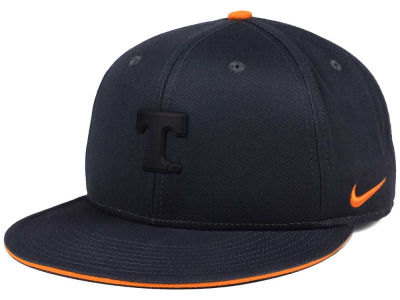 Tennessee Volunteers Nike NCAA Col Energy True Snapback Cap