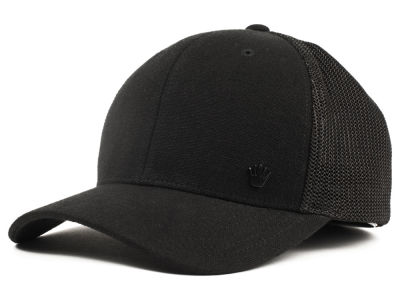 No Bad Ideas Walton Mesh Flex Cap