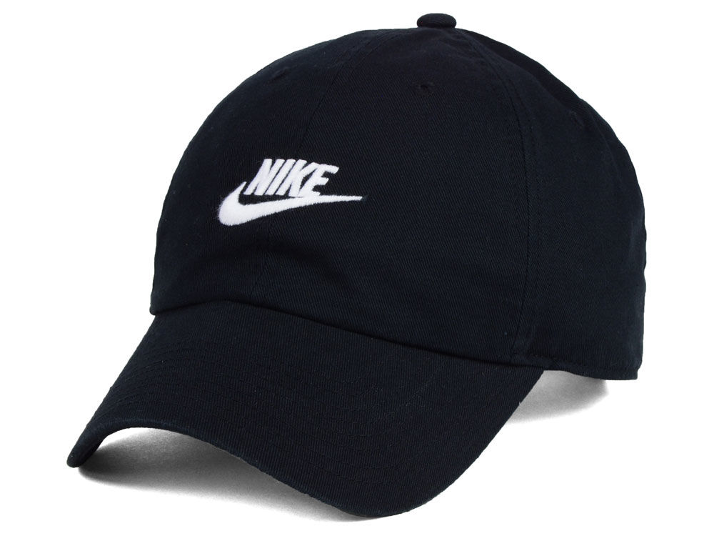 Nike Dad Hats   Caps - Adjustable Strapback Dad Hats in All Styles ... 5494a486192