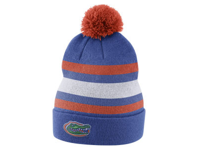 Florida Gators Nike 2017 NCAA Sideline Knit