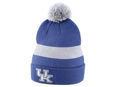 Kentucky Wildcats Nike 2017 NCAA Sideline Knit