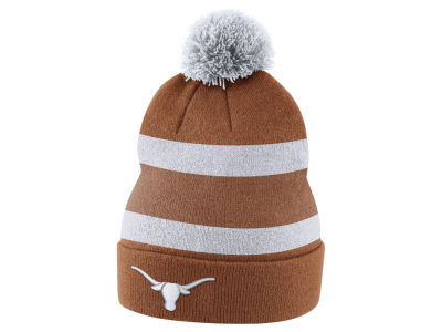 Texas Longhorns Nike 2017 NCAA Sideline Knit
