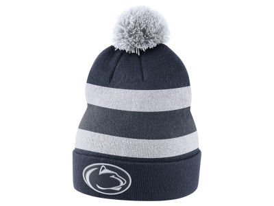 Penn State Nittany Lions Nike 2017 NCAA Sideline Knit