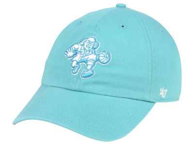 Philadelphia 76ers '47 NBA Pastel Rush CLEAN UP Cap
