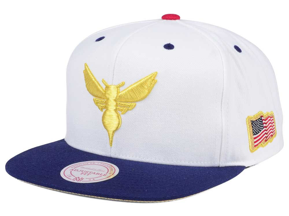 74d7ad6bd coupon code for charlotte hornets hat yellow 1a920 37114