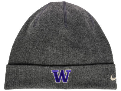 Washington Huskies Nike 2017 NCAA Sideline Knit