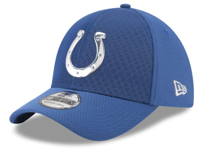 New Era 2017 NFL On Field Color Rush 39THIRTY Cap Hats