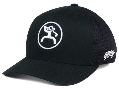 HOOey Hooey Golf Icon Cap