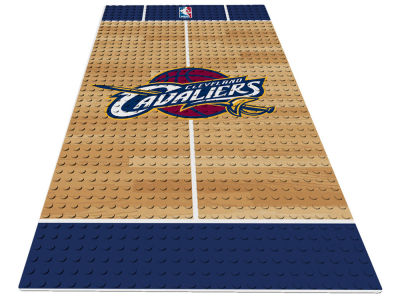 Cleveland Cavaliers OYO Display Brick