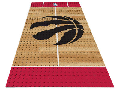 Toronto Raptors OYO Display Brick