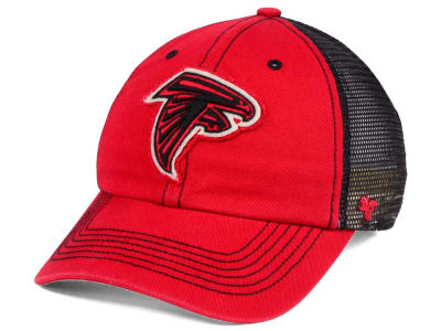 Atlanta Falcons NFL Montana '47 CLEAN UP Cap
