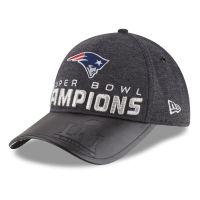 NFL Caps (Various Teams)
