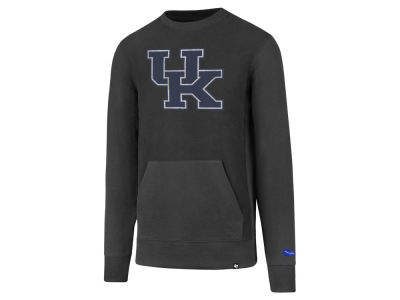 Kentucky Wildcats '47 NCAA Men's Reverse French Terry Sweatshirt