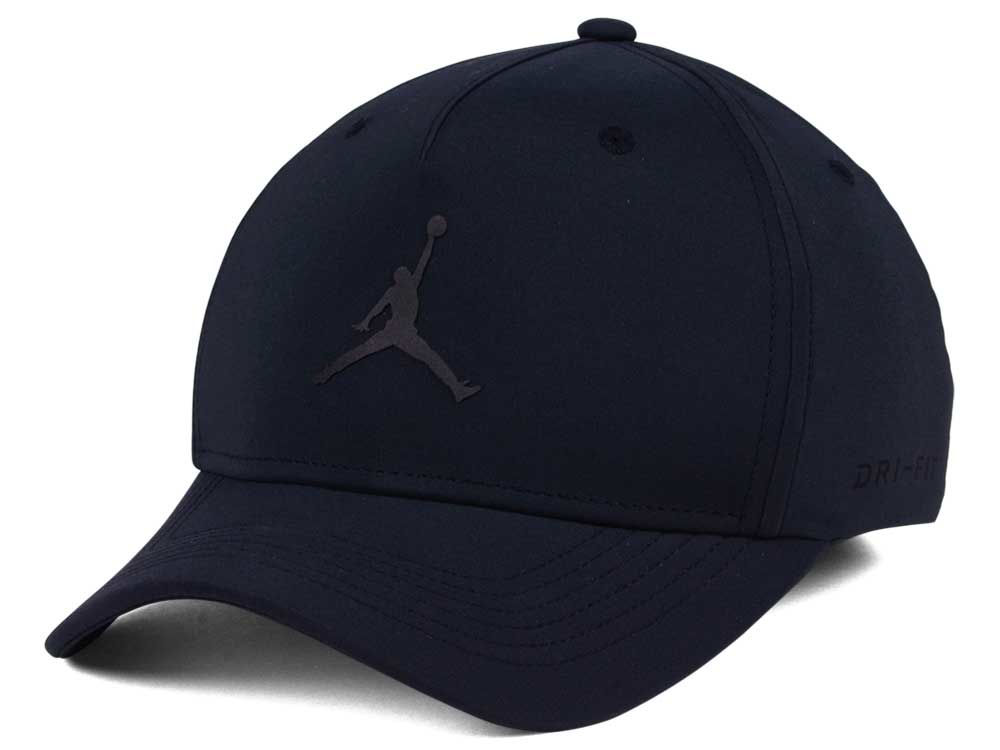 f6fe7bb7 ... low cost jordan dri fit woven cap b19a9 be4b8