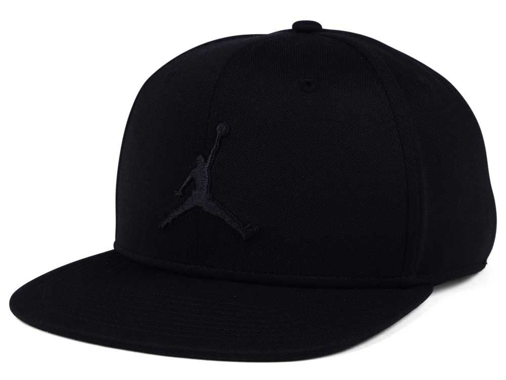 26dee30df6f coupon jordan jumpman snapback cap 616ed be80c