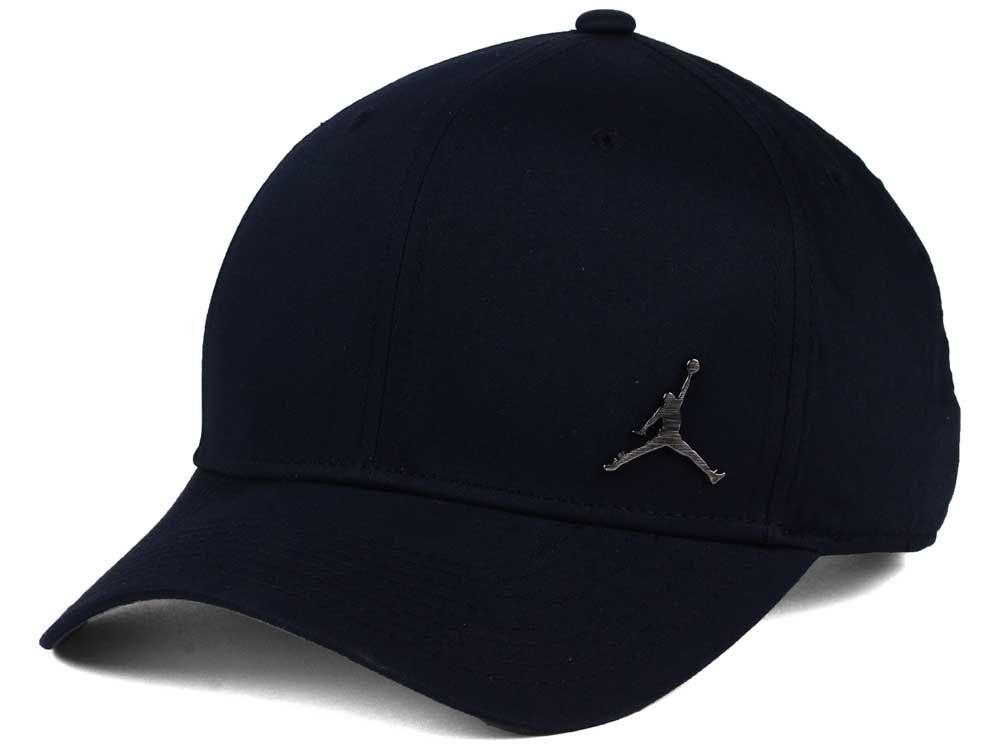 Jordan Dad Hats   Caps - Adjustable Strapback Dad Hats in All Styles ... 8c860d4c40a