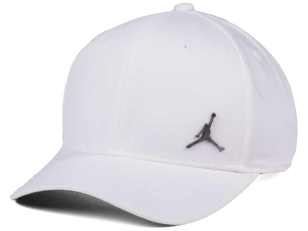 Jordan Dad Hats   Strapback Dad Hats for Sale  093db38e173