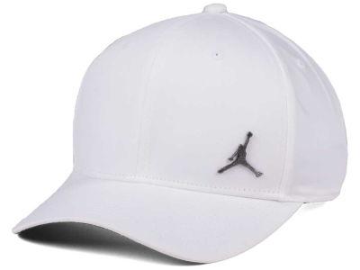 Jordan Metal Jumpman Cap b7bbed07177