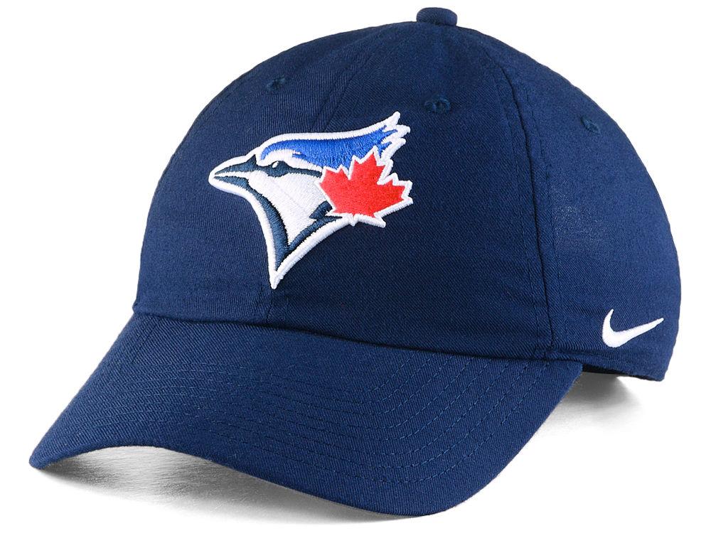 buy popular 4f1fc 98e29 ... canada toronto blue jays nike mlb mens stadium cap e0014 4bbb2
