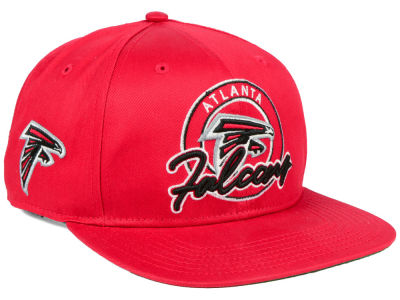 Atlanta Falcons '47 NFL Virapin '47 CAPTAIN Cap