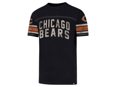 Chicago Bears '47 NFL Men's Title T-Shirt