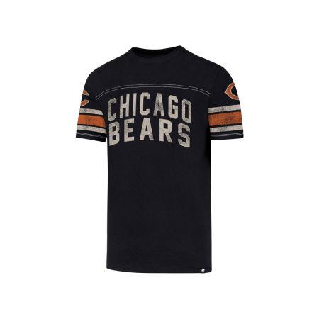 Chicago Bears '47 NFL Men's Title T-Shirt