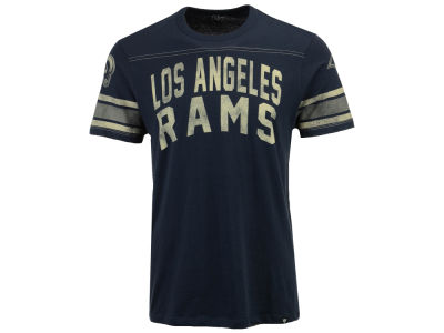 Los Angeles Rams '47 NFL Men's Title T-Shirt