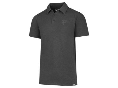 Atlanta Falcons '47 NFL Men's Forward Gravity Polo