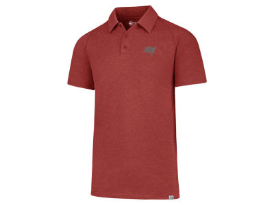 Tampa Bay Buccaneers '47 NFL Men's Forward Gravity Polo