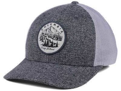 Columbia Columbia Mesh Patch Cap