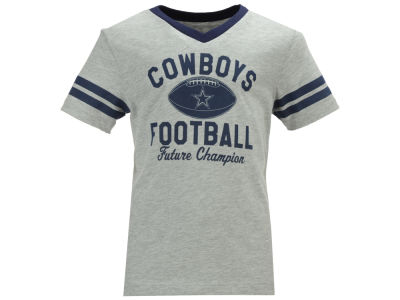 Dallas Cowboys DCM NFL Toddler Begne T-Shirt