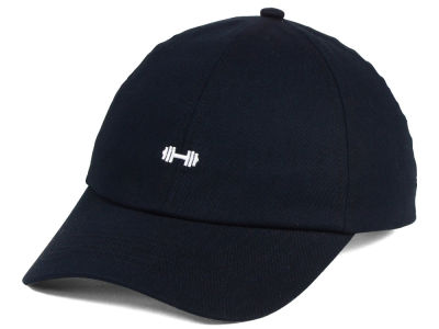 Under Armour Graphic Women's Armour Cap
