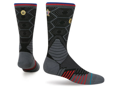 NBA All Star Stance NBA All Star Sock