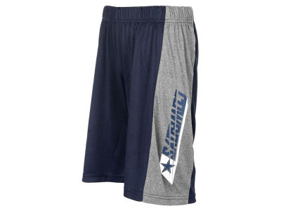 Dallas Cowboys DCM NFL Youth Barden Short