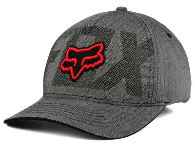 Fox Racing Amid Cap
