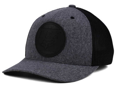 Fox Racing Confeshion 110 Cap