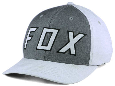 Fox Racing Watchful Cap