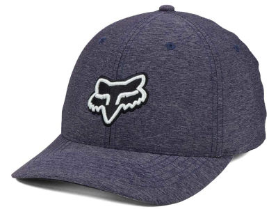 Fox Racing Transfer Cap