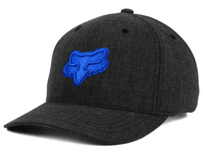 Fox Racing Emergency 110 Cap