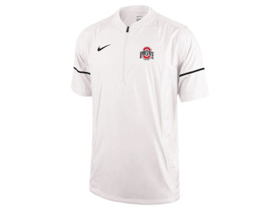 Nike NCAA Men's Hot Jacket