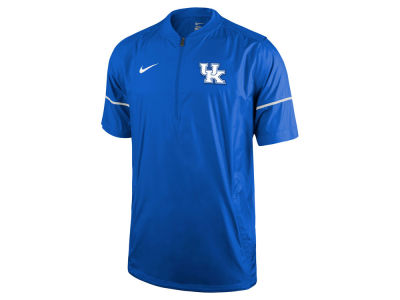 Kentucky Wildcats Nike NCAA Men's Hot Jacket